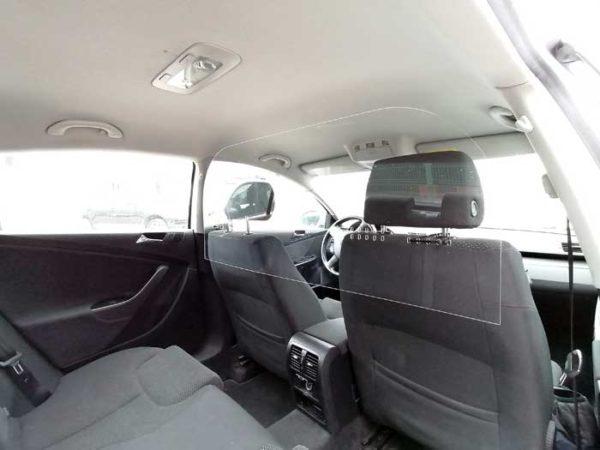 mampara-taxi-2